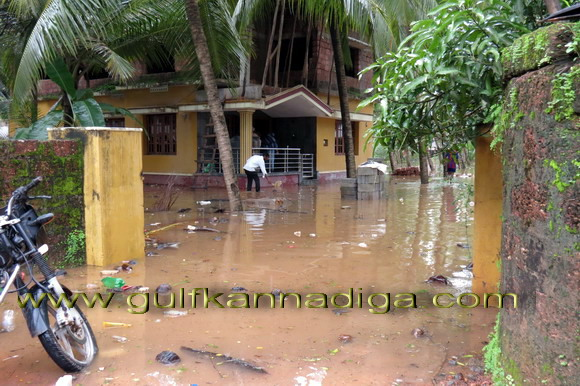 Kallapu_Flood_News_36
