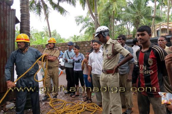 Kallapu_Flood_News_37