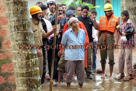 Kallapu_Flood_News_38