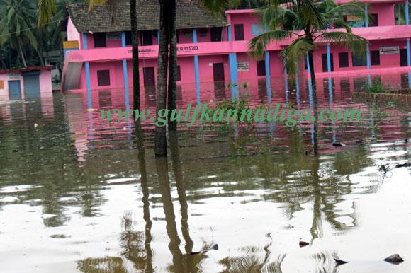 Kallapu_Flood_News_4