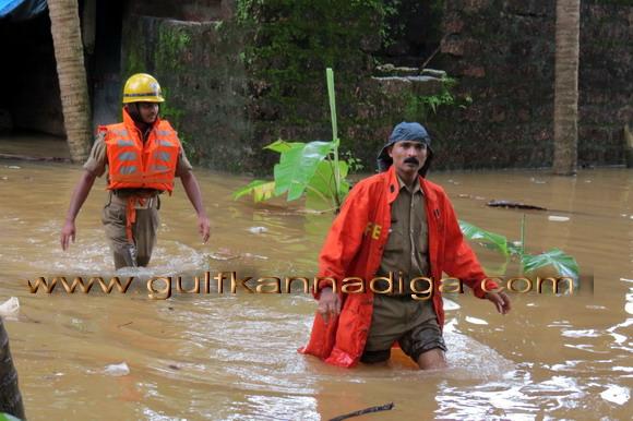 Kallapu_Flood_News_40