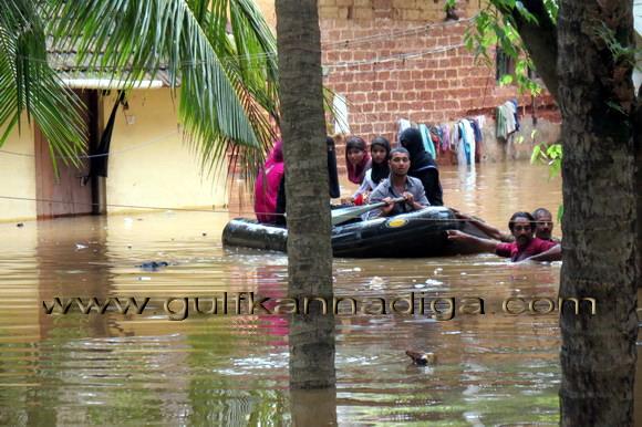 Kallapu_Flood_News_41