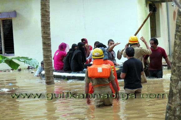 Kallapu_Flood_News_42