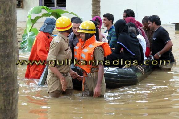 Kallapu_Flood_News_43