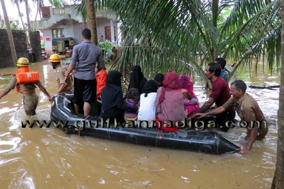 Kallapu_Flood_News_45