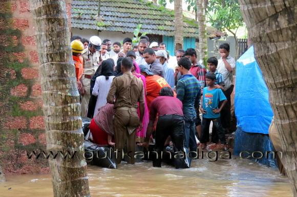 Kallapu_Flood_News_46