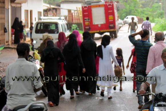 Kallapu_Flood_News_47