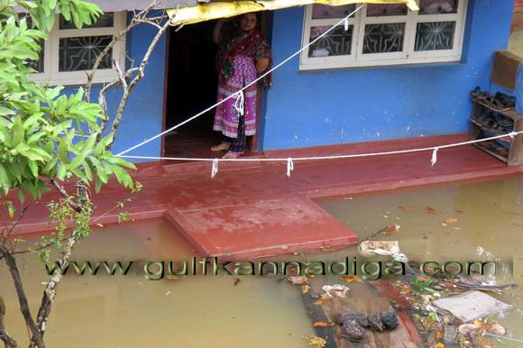Kallapu_Flood_News_48