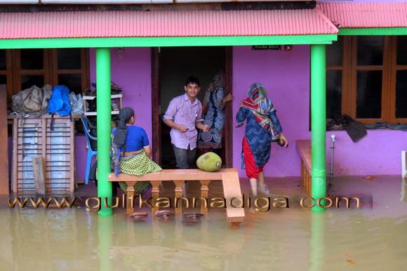 Kallapu_Flood_News_49