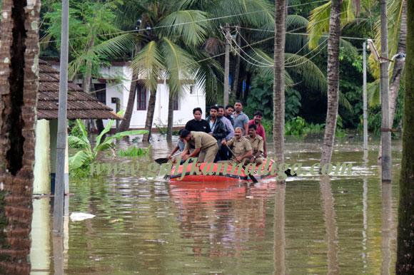 Kallapu_Flood_News_5