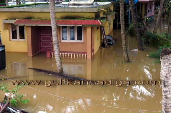 Kallapu_Flood_News_50