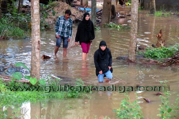 Kallapu_Flood_News_51