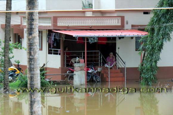 Kallapu_Flood_News_52