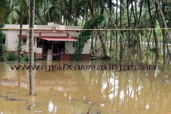 Kallapu_Flood_News_53