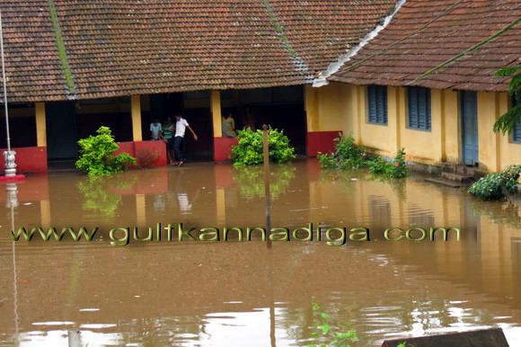 Kallapu_Flood_News_54