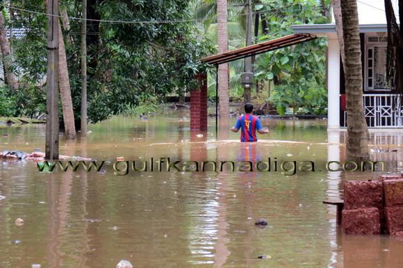 Kallapu_Flood_News_56