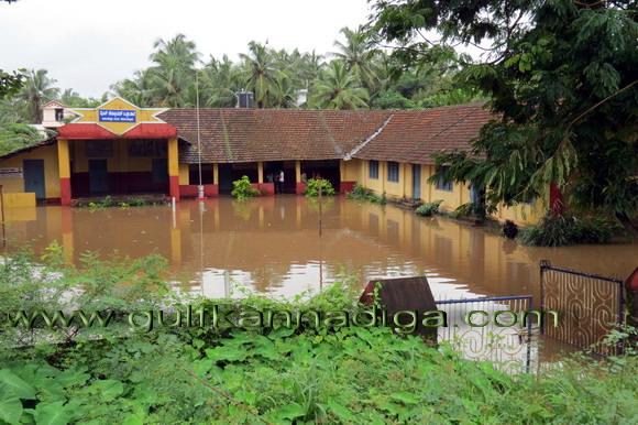 Kallapu_Flood_News_57