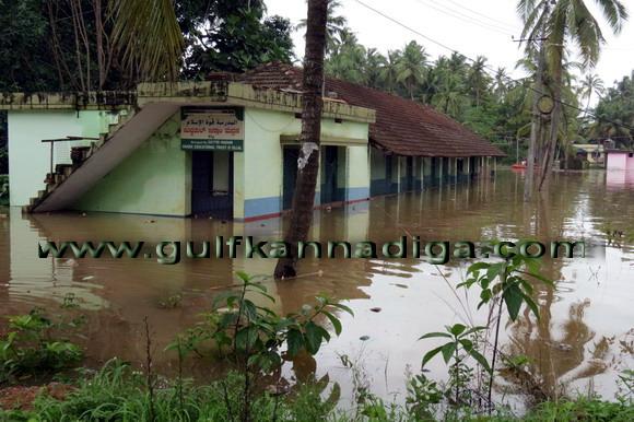 Kallapu_Flood_News_6