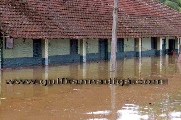 Kallapu_Flood_News_7