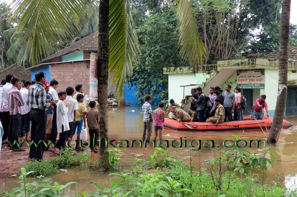 Kallapu_Flood_News_9