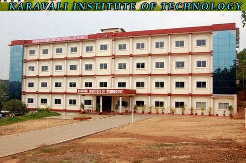 Karavali_College_Pics