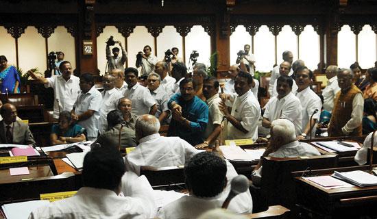 Karnataka-Municipal-Corporations
