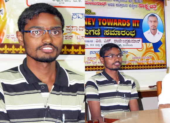 Manjunath_cd_release_11