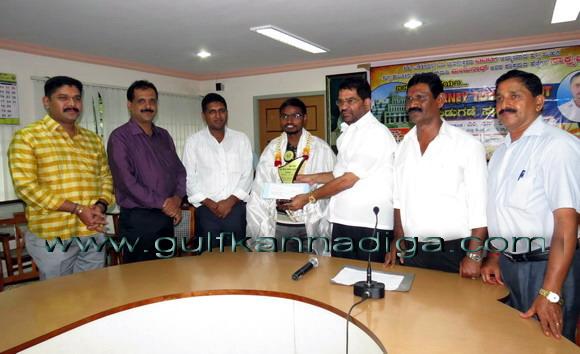 Manjunath_cd_release_2