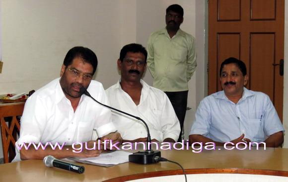 Manjunath_cd_release_3