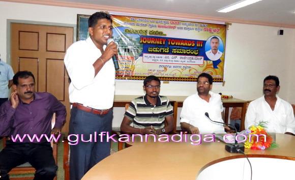 Manjunath_cd_release_4