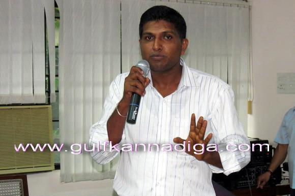 Manjunath_cd_release_7