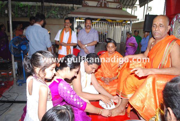 Mumbai borivili-guruvandana-july28-2013-001
