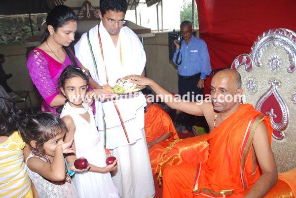 Mumbai borivili-guruvandana-july28-2013-002