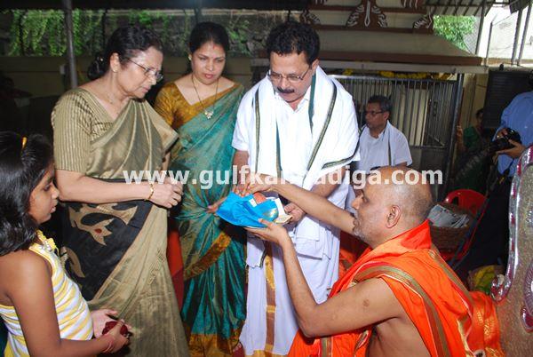 Mumbai borivili-guruvandana-july28-2013-003