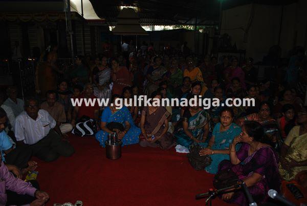 Mumbai borivili-guruvandana-july28-2013-004