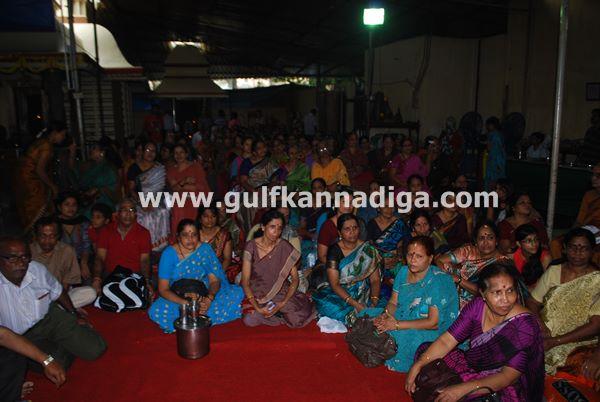 Mumbai borivili-guruvandana-july28-2013-005