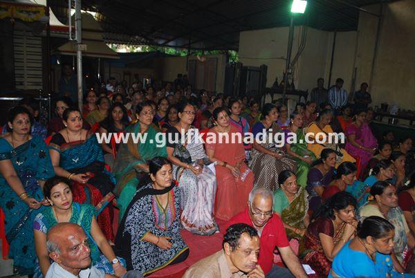 Mumbai borivili-guruvandana-july28-2013-008