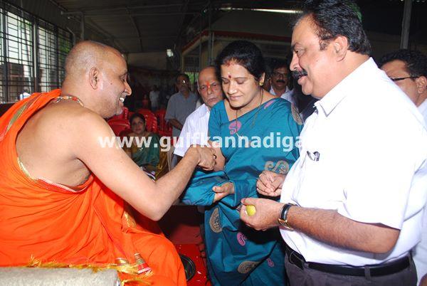 Mumbai borivili-guruvandana-july28-2013-009
