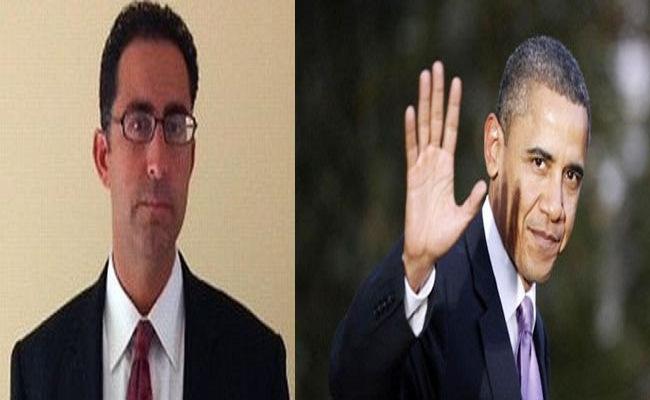 Obama-names-Indian-American-judge-in-California