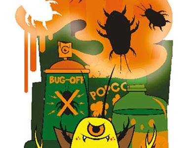 Pesticide - care.1