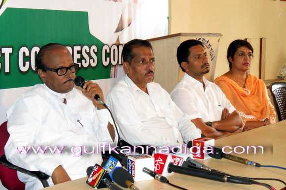 Poojary_Press_july16_5