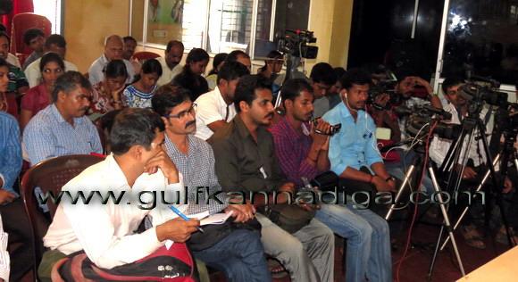 Poojary_Press_july16_7