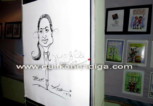Press_Club_Cartoon_11