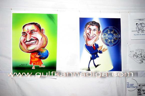 Press_Club_Cartoon_2