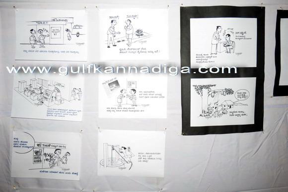 Press_Club_Cartoon_3