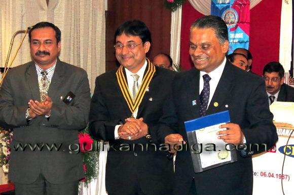 Rotary_Rajgopal_rai_1