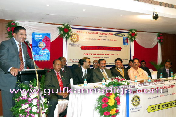 Rotary_Rajgopal_rai_11