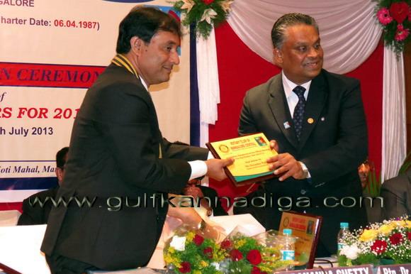 Rotary_Rajgopal_rai_12