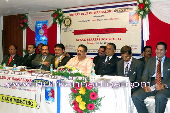 Rotary_Rajgopal_rai_13