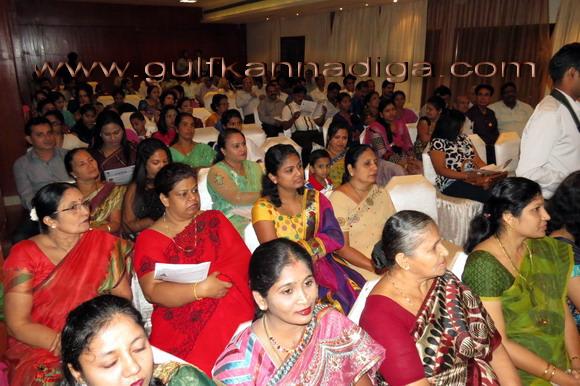 Rotary_Rajgopal_rai_15